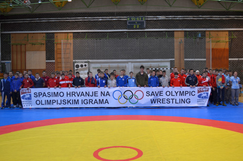 SaveOlympicWrestling-636